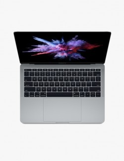 Apple MacBook PRO grigio...