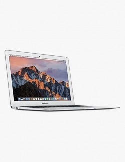 Apple MacBook Air ARGENTO...