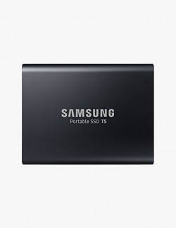 Samsung SSD-SOLID STATE...