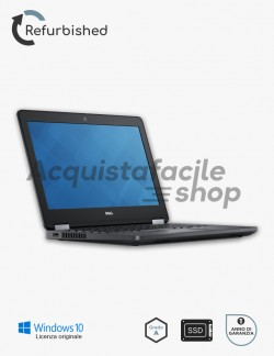 NB DELL Latitude E3340