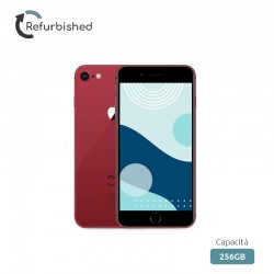 IPHONE 8 256GB A GRADE RED