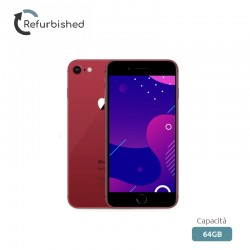 Iphone 8 64GB A Grade Red 50